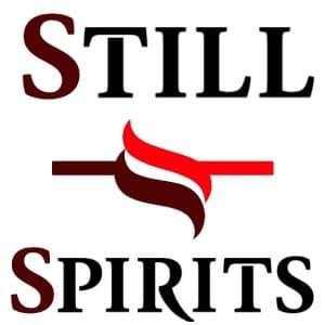 Still Spirits