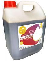 Виноград красный 1 кг Сок концентрат BRIX % 70